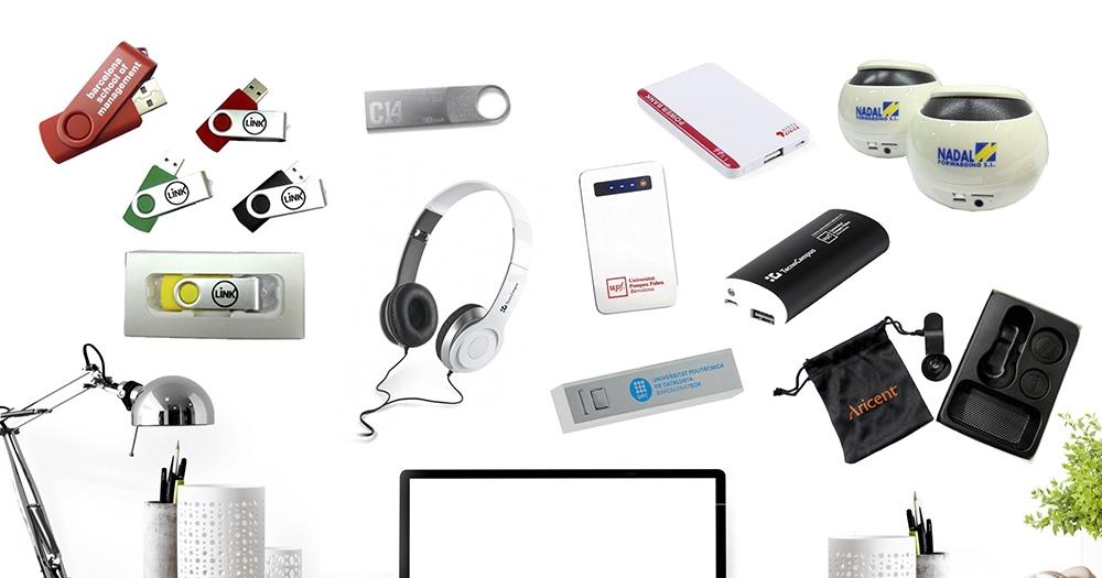 tecnologia-identidad-visual